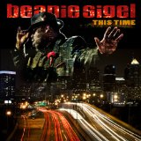 This Time Lyrics BEANIE SIGEL
