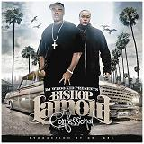 The Confessional (Mixtape) Lyrics Bishop Lamont
