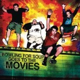 Bowling for Soup Goes to the Movies Lyrics Bowling For Soup