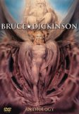 Miscellaneous Lyrics Bruce Dickinson