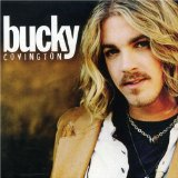 Miscellaneous Lyrics Bucky Covington