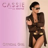 Miscellaneous Lyrics Cassie Feat. Lil Wayne