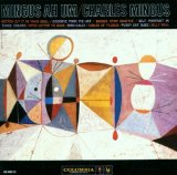 Miscellaneous Lyrics Charles Mingus