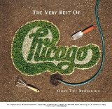 The Best Of Chicago Lyrics Chicago