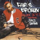 Miscellaneous Lyrics Chris Brown Feat. Juelz Santana