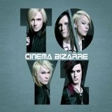 ToyZ Lyrics Cinema Bizarre