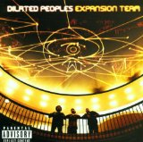 Miscellaneous Lyrics Dilated Peoples