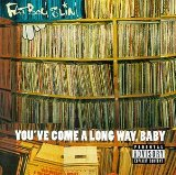 You've Come A Long Way Baby Lyrics Fatboy Slim