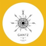 Stayer / Lyrical Trick Lyrics Gantz