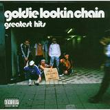 Greatest hits Lyrics Goldie Lookin