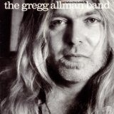 Just Before The Bullets Fly Lyrics Gregg Allman