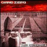 Mass Distraction Lyrics Grind Zero