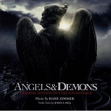 Angels And Demons Lyrics Hans Zimmer