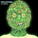111 Songs Lyrics Hollerado