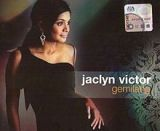Gemilang Lyrics Jaclyn Victor