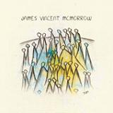 James Vincent McMorrow (EP) Lyrics James Vincent McMorrow