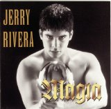 Magia Lyrics Jerry Rivera