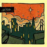 Wake Up The World (EP) Lyrics JJ Heller