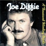 A Thousand Winding Roads Lyrics Joe Diffie