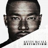 Definition Lyrics Kevin McCall