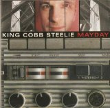 King Cobb Steelie Lyrics King Cobb Steelie