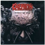 Miscellaneous Lyrics Kreator