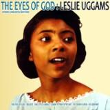 The Eyes Of God - EP Lyrics Leslie Uggams