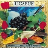 Lambrusco Coltelli Rose & Pop Corn Lyrics Ligabue Luciano