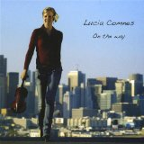 On the way Lyrics Lucia Comnes