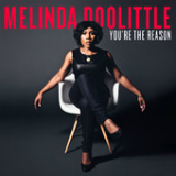 You're the Reason (EP) Lyrics Melinda Doolittle