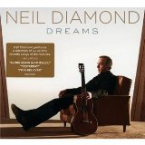 Dreams Lyrics Neil Diamond
