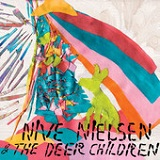 Nive Sings! Lyrics Nive Nielsen & The Deer Children
