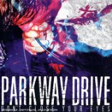 Don't Close Your Eyes Lyrics Parkway Drive