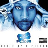 Birth Of A Prince Lyrics RZA