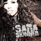 Unchangeable EP Lyrics Sara Skinner