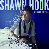 Analog Love Lyrics Shawn Hook