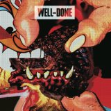 Well Done Lyrics Statik Selektah & Action Bronson