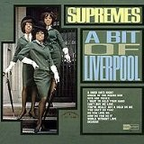 A Bit Of Liverpool Lyrics Supremes