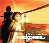 Miscellaneous Lyrics The Kordz