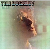 Blue Afternoon Lyrics Tim Buckley
