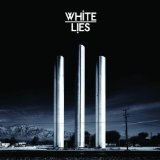 To Lose My Life Lyrics White Lies