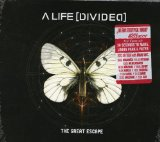 The Great Escape Lyrics A Life Divided