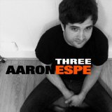 Three Lyrics Aaron Espe