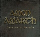 Father of the Wolf Lyrics Amon Amarth