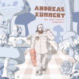 The Mad Hatters Neighbour Lyrics Andreas Kummert