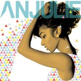 Miscellaneous Lyrics Anjulie