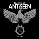 Miscellaneous Lyrics Antiseen