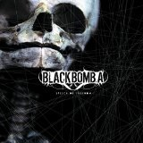 Speech Of Freedom Lyrics Black Bomb A