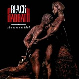 The Eternal Idol Lyrics Black Sabbath
