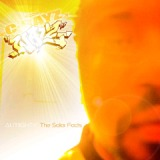 Almighty: The Solar Facts Lyrics C-Rayz Walz
